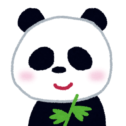 転職パンダ