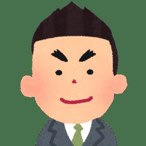 SES営業の田中さん