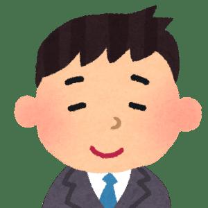 社内SEの遠藤さん